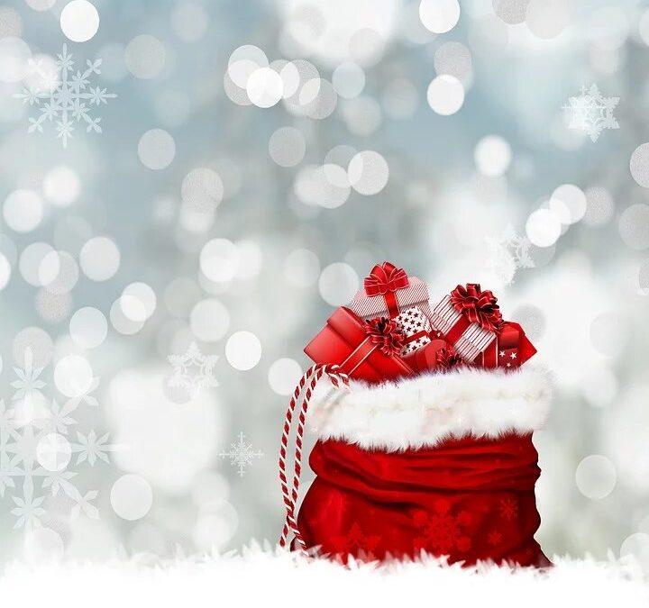 Programme vacances de Noël 2019 – Jeunesse