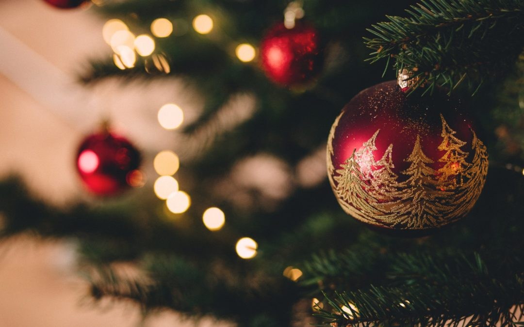 Vacances de Noël 2019 – Enfance – RETOUR EN IMAGES