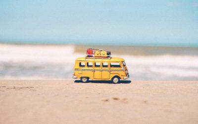 Vacances AOUT 2020 – ENFANCE